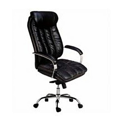 Pentagon Executive Swivel Office Chair