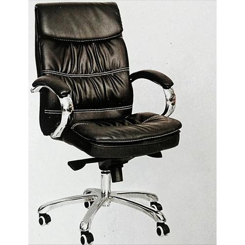 Zodiac Executive Bonded Leather Swivel Office Chair  sc 1 st  Jumia Nigeria & Zodiac Executive Bonded Leather Swivel Office Chair | Jumia.com.ng