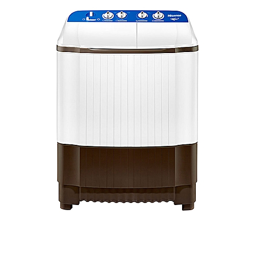 5kg Washing Machine WSJA551