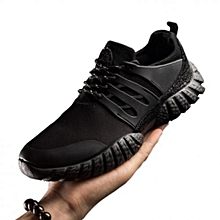 on sale 8f338 8f71e Men  039 s Energized Designers Sneakers - Black