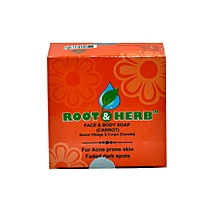 Buy Root & Herb Personal Care Online | Jumia Nigeria
