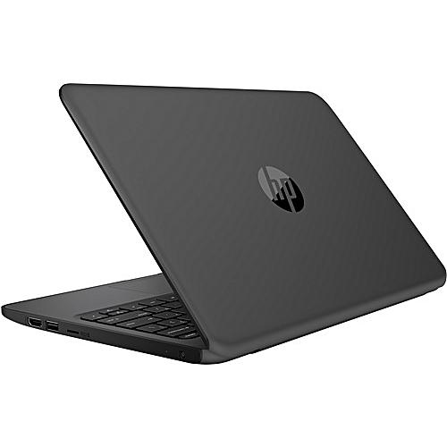 Stream 11PRO -INTEL CELERON,64GBSD,4GB,WEBCAM,BLUETOOTH,TOUCHSCREEN,WIRELESS LAN,11-Inch Laptop,WINDOWS10 PRO +MOUSE,32GB FLASHDRIVE