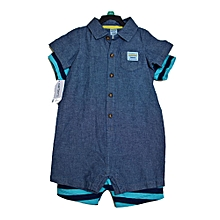 f1c5108633a3 Buy Baby Boy s Clothing Set Products Online in Nigeria