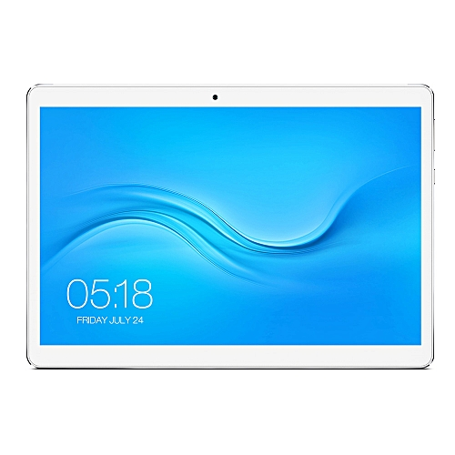 Teclast A10H MT8163 2G RAM 16G Android 7.0 10.1 Inch Tablet EU