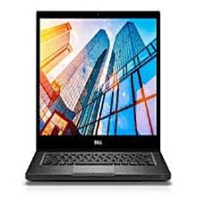 Latitude 7290 Intel Core I5 7300U 256GB SSD 8GB RAM Backlit Keyboard ' Windows 10 Pro