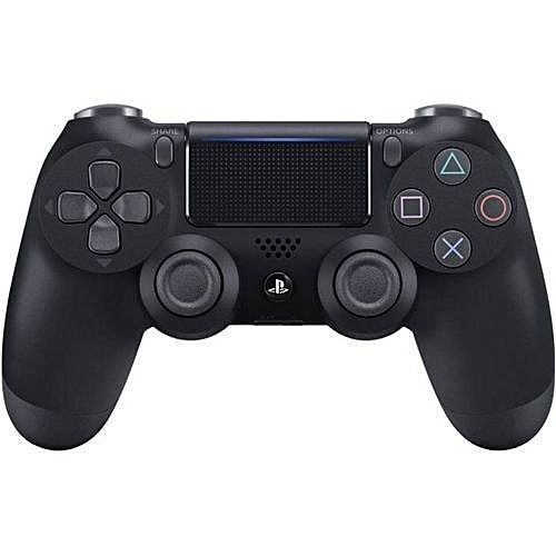PS4 Controller Pad (Official Edition With Touchpad Lightbar)