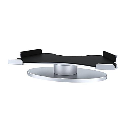 360 Degree Rotation Aluminum Alloy Mount Bracket Holder For Amazon Echo Show