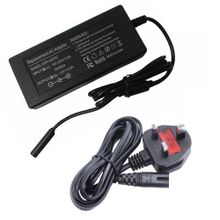 AC / DC Charger Power Supply Adapter 12V 3.6A With Cable For Microsoft Surface Pro 2