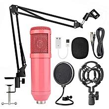 Microphones   Buy Microphones Online in Nigeria   Jumia