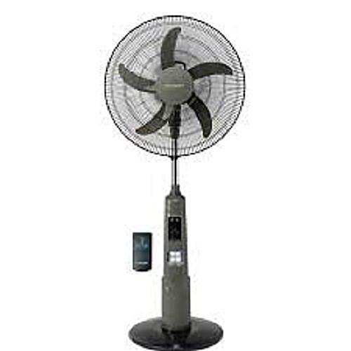 Rechargeable Fan QRF-5916H