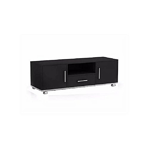 Box TV Stand (Delivery To Lagos Customers Only)