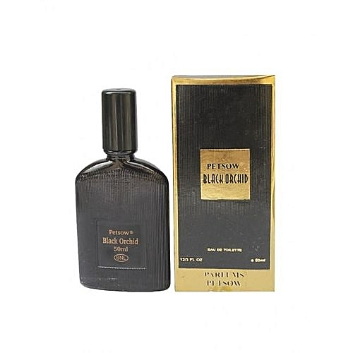 Black Orchid EDT- 50ml