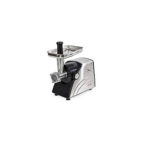 Meat Grinder With 500W Motor