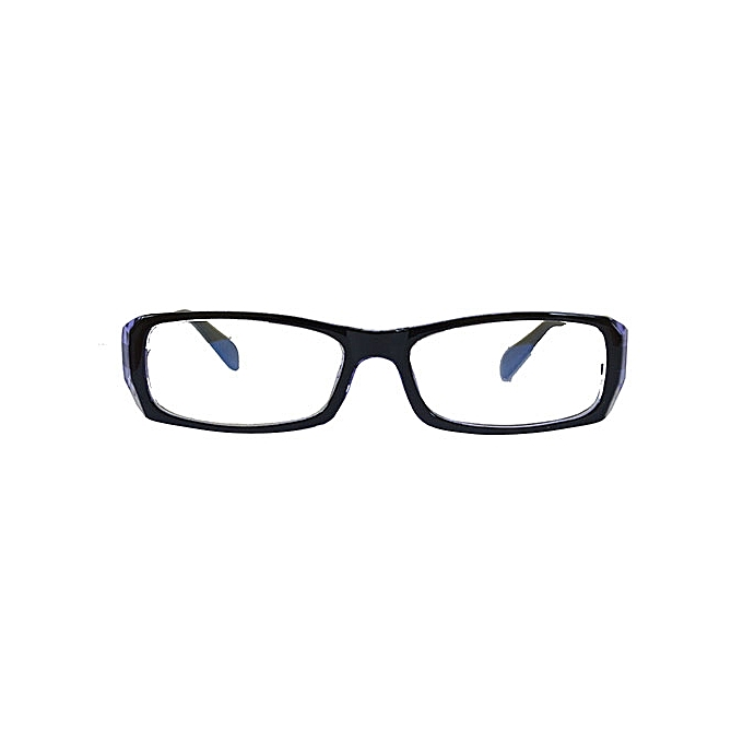 d316186bcd1 Fashion Computer And TV Anti-Glare Reading Glasses