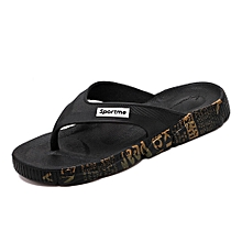 3e476409d986b Men's Flip Flops - Buy Online | Pay on Delivery | Jumia Nigeria