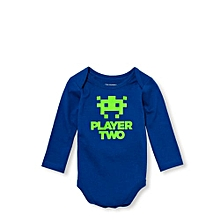 792c36e570c4 Buy Baby Girl s Bodysuits Products Online in Nigeria