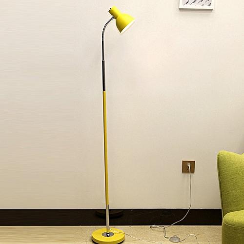 K070 Creative Modern LED Floor Lamp 220V