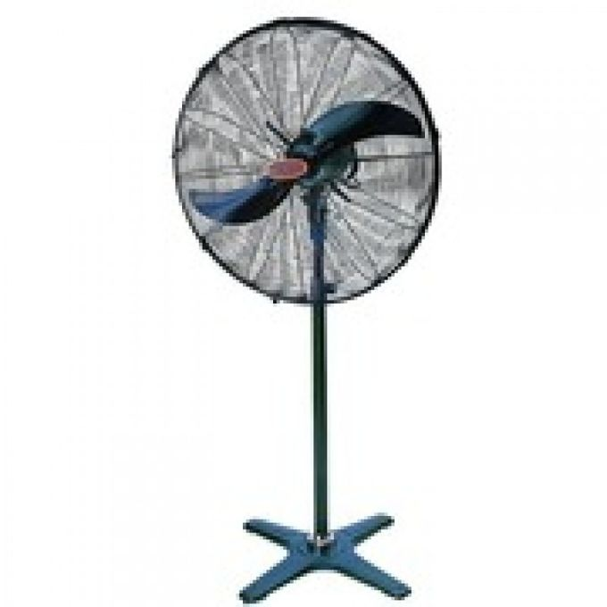White Stand Up Fans : Ox industrial quot standing fan buy online jumia nigeria