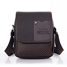 929ba7f0d Vintage Men's Bag Shoulder Crossbody Bags For Men Messenger