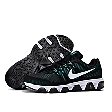 a438d9585d5 Nike Shop - Buy Nike Products Online