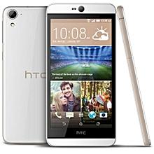 HTC Mobile Phones | Buy HTC Phones Online | Jumia Nigeria