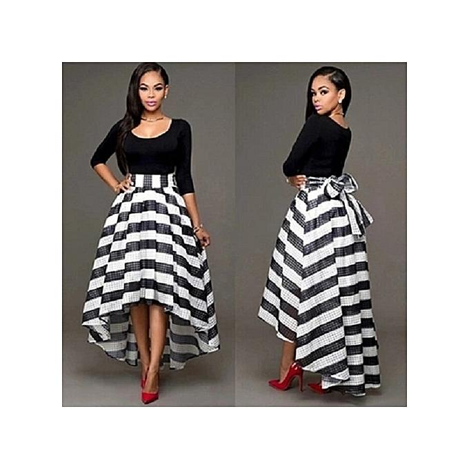 Buy Fashion Ladies Gowns @ Best Price Online | Jumia Nigeria