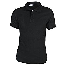 Men s Polo Shirts - Buy Men s Polos online  509ffc1c676