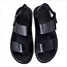big sale d4dd5 fccf7 Buy Men's Slippers & Sandals Online | Jumia