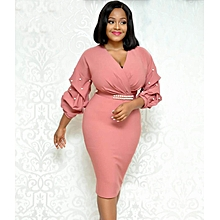 87906354304f Buy Women's Dress Suits Products Online in Nigeria | Jumia