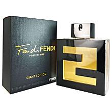 878758c1de10 Fendi Perfumes - Buy Fendi Fragrances Online