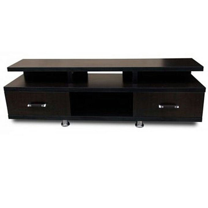 Tv Stand Designs Images : Generic designer tv stand jumia ng