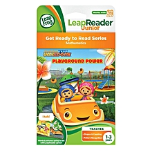 Leap Frog Shop - Buy Leap Frog Products Online | Jumia Nigeria