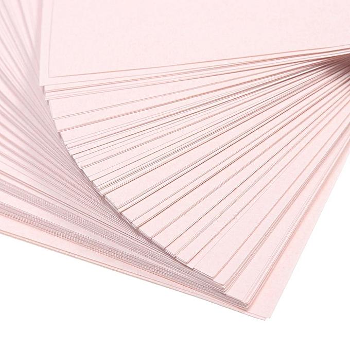 59c6891b1886c ... 100PCS A4 Heat Transfer Paper Light T-Shirt Inkjet-Printer Iron On Heat  Press ...