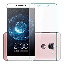Screen Protector Tempered Glass For LeTV LeEco Le Max 2/2 PRO 0.33mm Arc