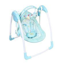 Wide Leg Pants Target Source · Mastela Baby Deluxe Portable Swing Blue