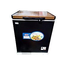 Sky Chest Freezer HS-295C