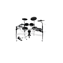 Electronic Drums Buy Electronic Drums Online Jumia Nigeria