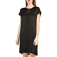 c4f5bb92f7 Buy Vila Women s Dresses Online