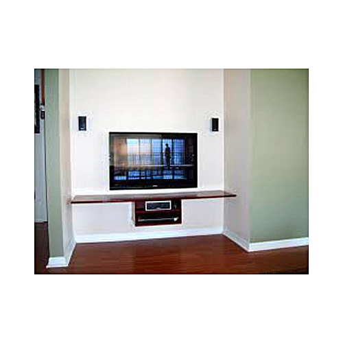 Top60--Sunshine-Floating-Wall-Tv-Stand-Shelf-(Lagos-only)