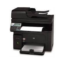 Laserjet Pro Mfp M127fw Wireless Printer