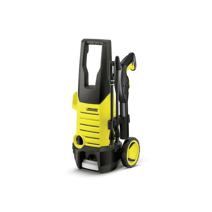 Karcher K2.360 High Pressure Cash Wash Machine