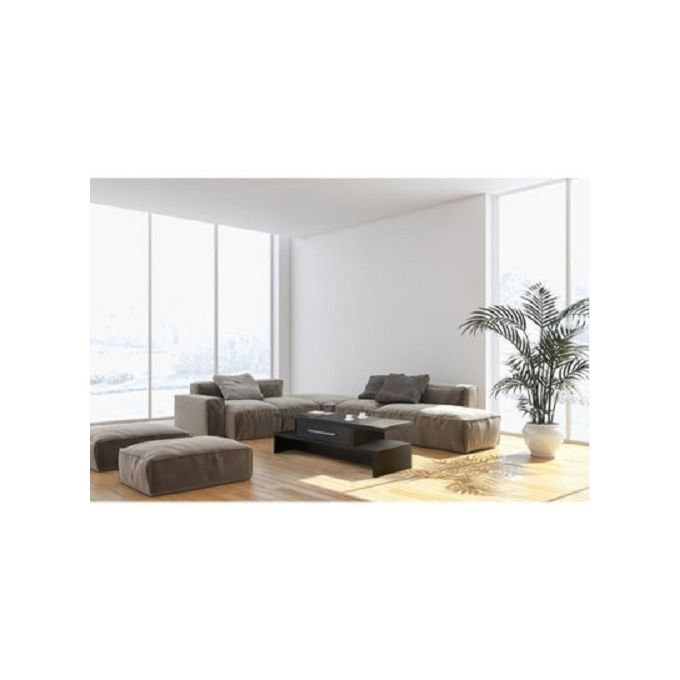 Generic Luc Two Side Open Coffee Table Delivery Within