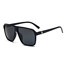 3a61275f8356 Brand Retro Sunglasses Polarized Lens Vintage Eyewear Accessories Sun  Glasses For Men UV400