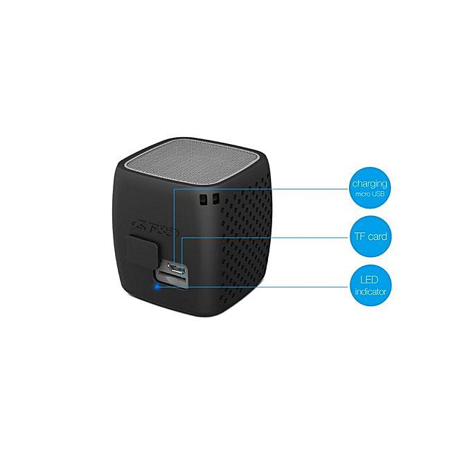 F D W4 Portable Wireless Bluetooth Speaker Buy Online