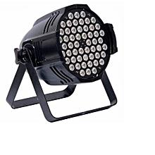 American DJ LED Light for sale  Nigeria