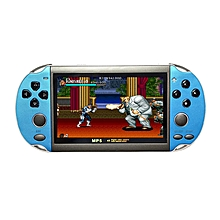 X7 PSP Portable Game Console Handheld Game Player 64bit for sale  Nigeria