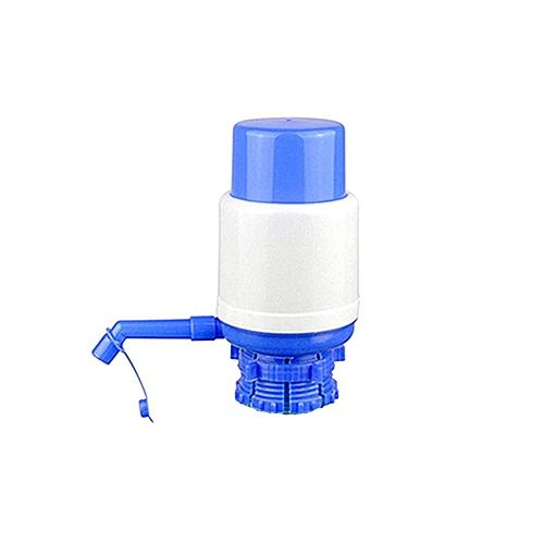 Water Dispenser Manual Pump