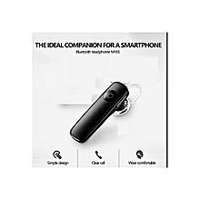 Bluetooth Speakers   Jumia NG