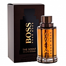 The Scent Private Accord EDT 100ml For Men 1f5cfd4b4a