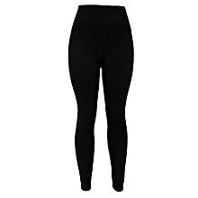 b9b2fd60b8c Buy Women s Trousers   Leggings Online